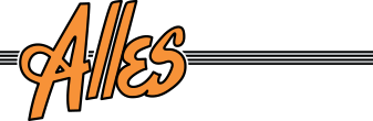 Alles Drywall & Interior Construction Inc.